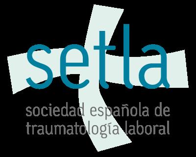 SETLA Logo